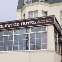 foto The Inglewood Sea Front Hotel Blackpool