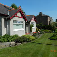 foto The Kemps Guest House Inverness