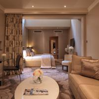 foto The May Fair Hotel Quartiere di Westminster, Londra
