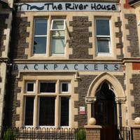 foto The River House Cardiff