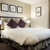 foto The Sanctuary House Hotel Quartiere di Westminster, Londra
