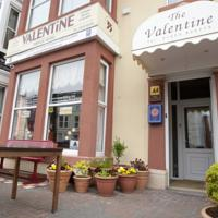 foto The Valentine (Adults Only) Blackpool