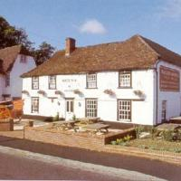 foto The Waggon And Horses Great Yeldham