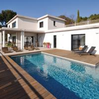 foto Three-Bedroom Holiday Home in Marseille Marsiglia