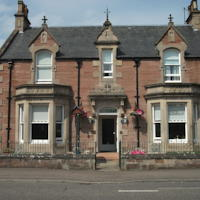 foto Whinpark Guesthouse Inverness