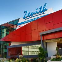 foto Zenith - Top Country Line - Conference & Spa Hotel Mamaia